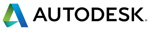 130327_autodesk_logo.jpg