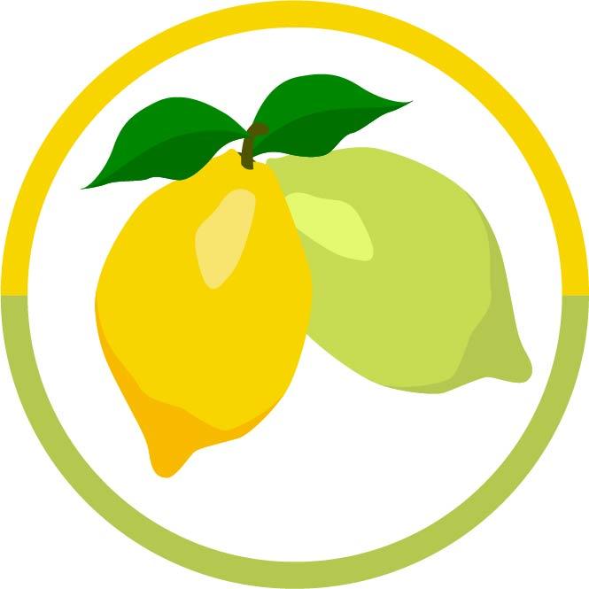 Lemon and LIme.jpg