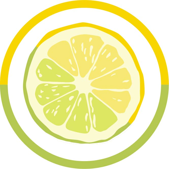 Limon slice 1.jpg