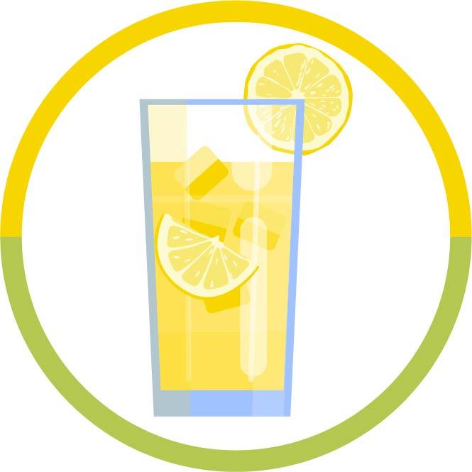 Lemonaide.jpg