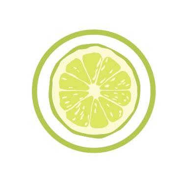 Lime Slice.jpg