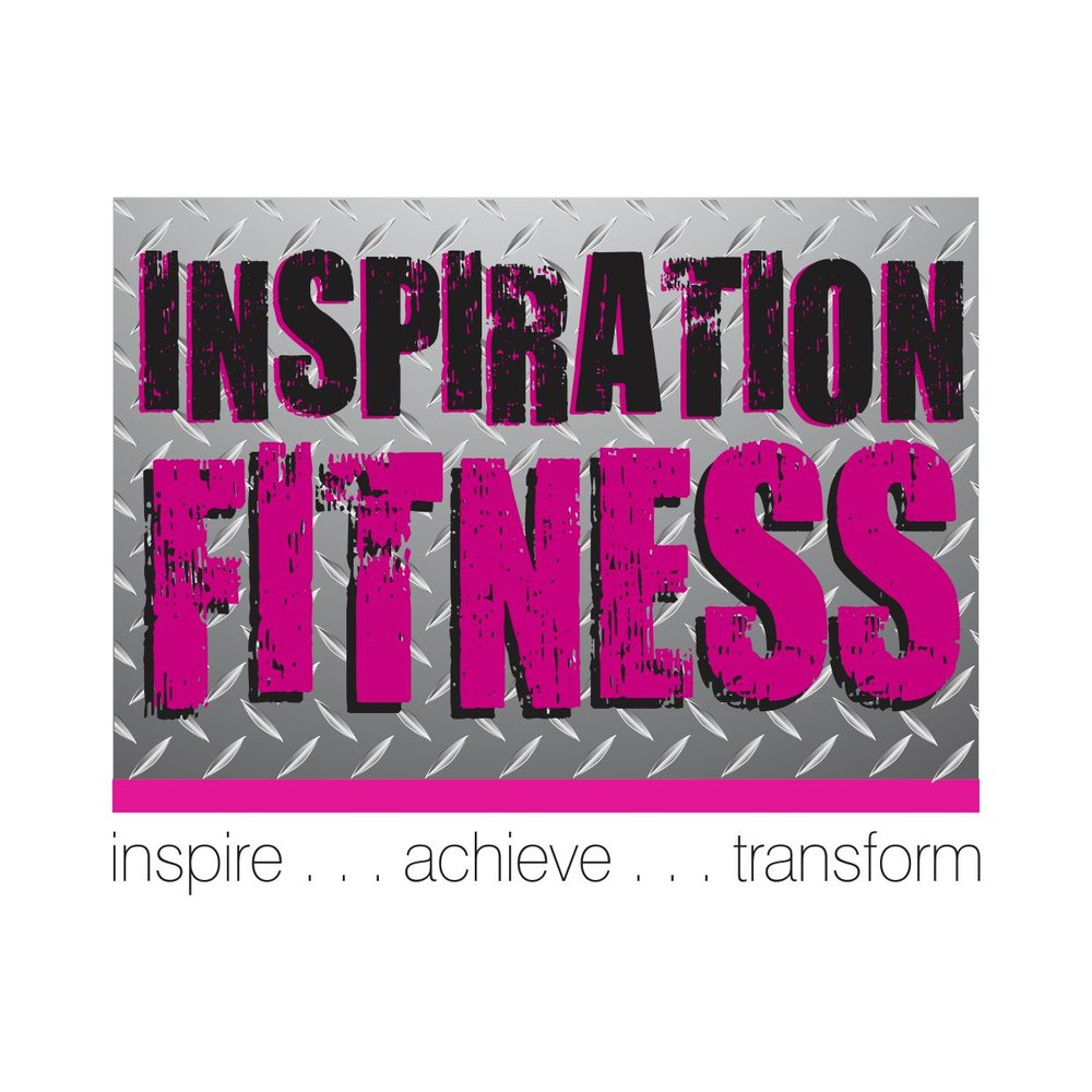 Inspiration Fitness.jpg