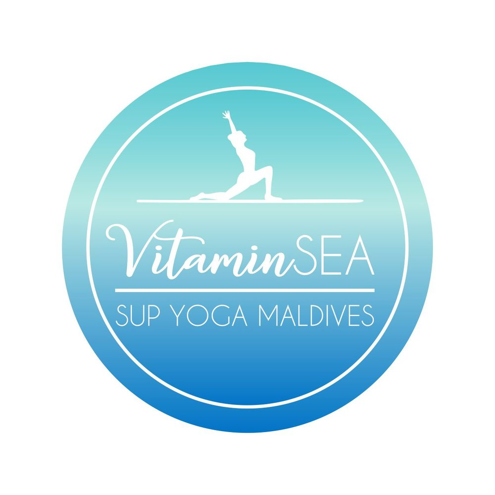 Vitamin Sea.jpg
