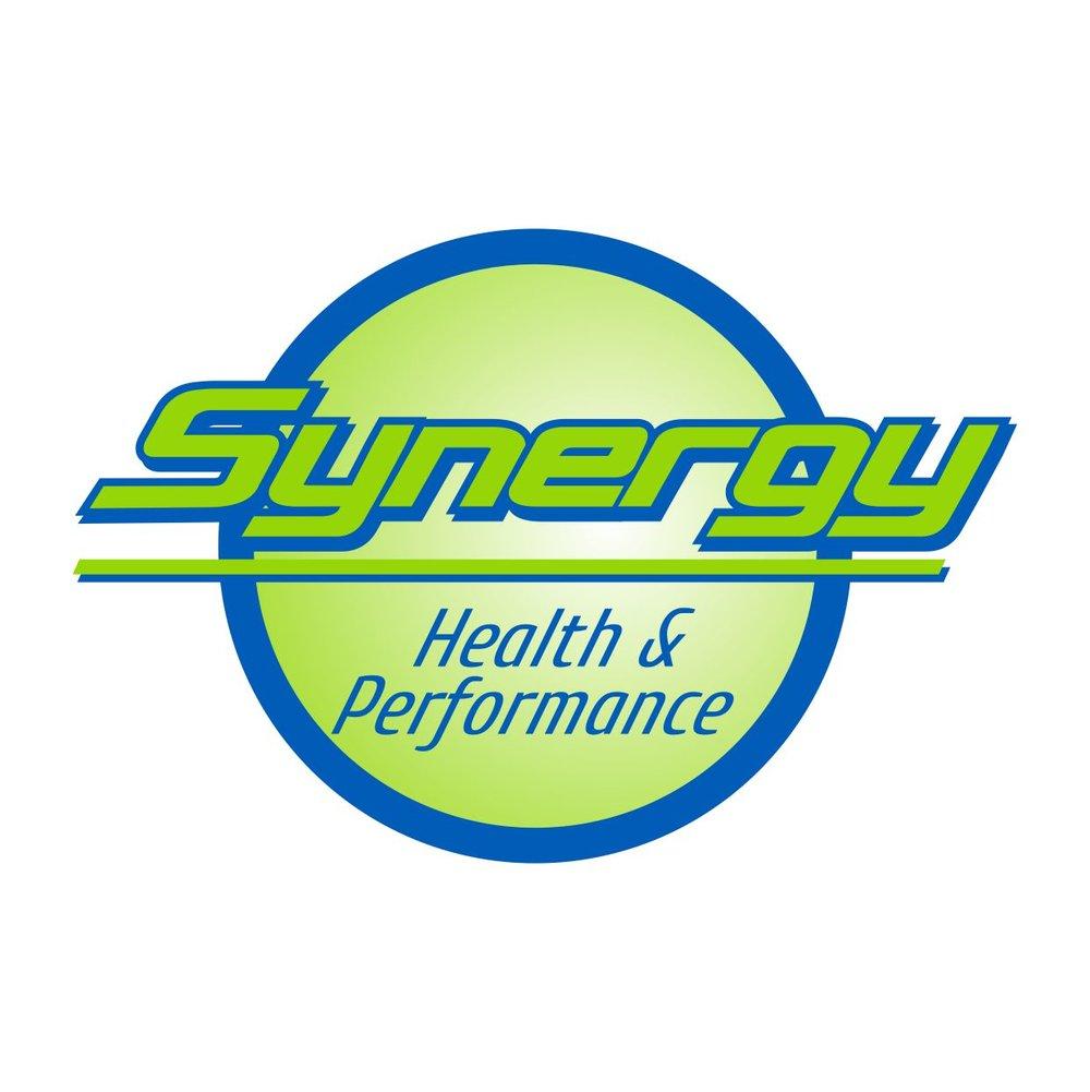 Synergy Health Logo.jpg