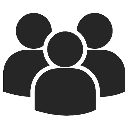 F-_Clients_Saphisle_icons_multiple-users-silhouette.png