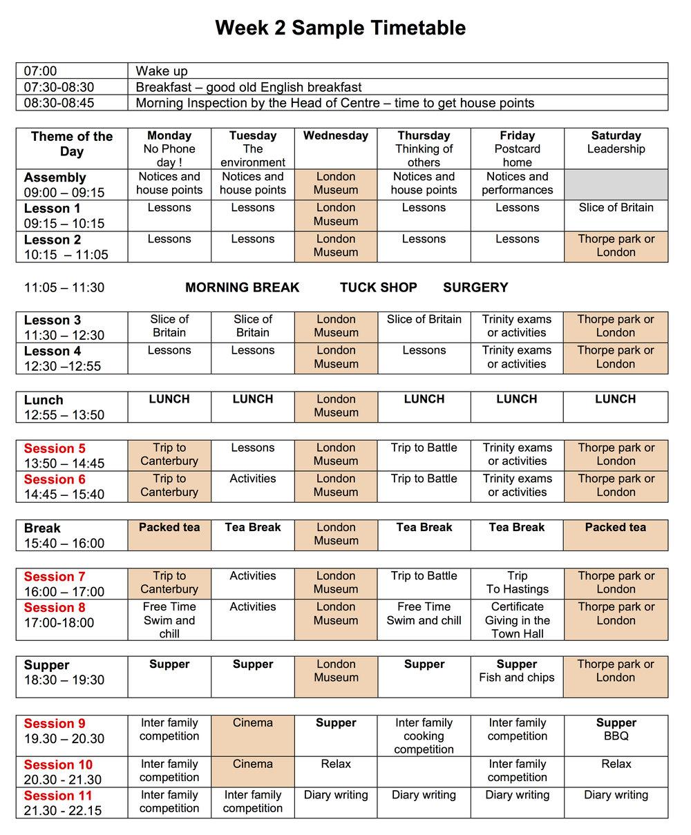 BSTG summer school timetable  (dragged) 1.jpg