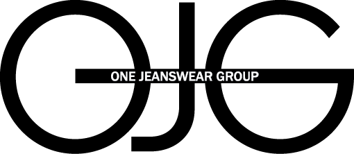 One Jeanswear Group