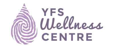 YFS Wellness Centre