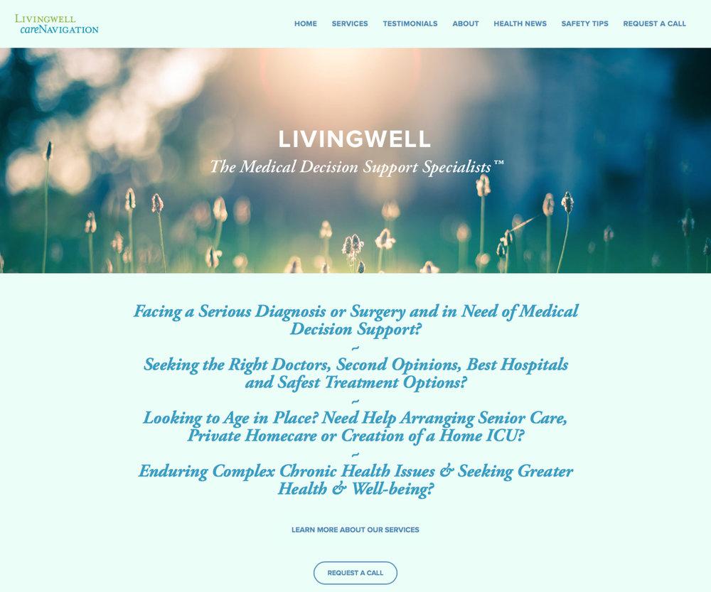 livingwellcarenavigation.jpg