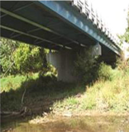 itecs-bridges.jpg
