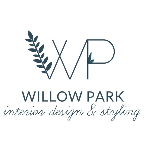 Willow Park Design