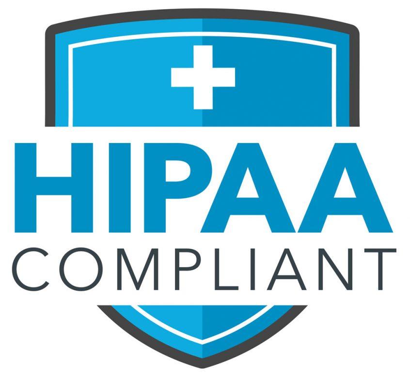 HIPAA-Graphic-846x780.jpg