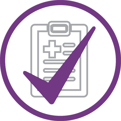 Compliance-Icon-V23.png