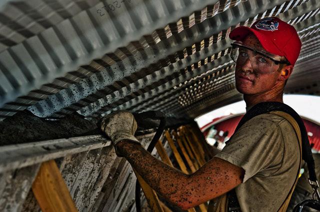 Worker with Ear Plugs.jpg