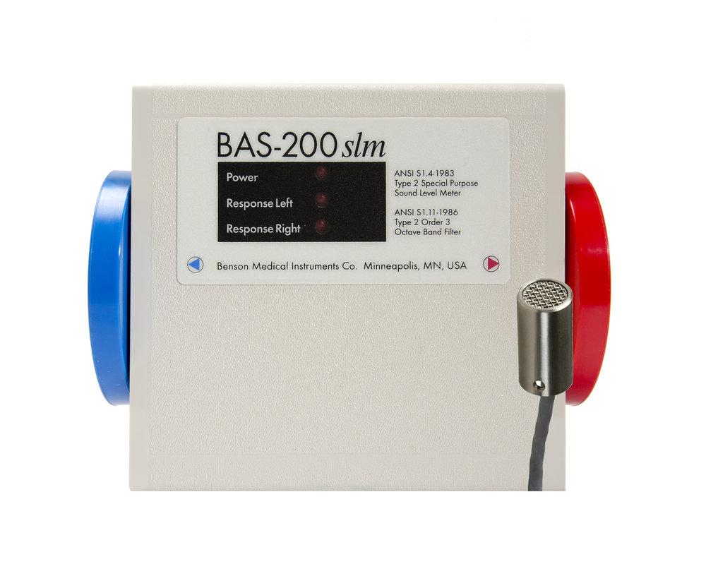 BAS-200slmalonewhiteWithMic.jpg
