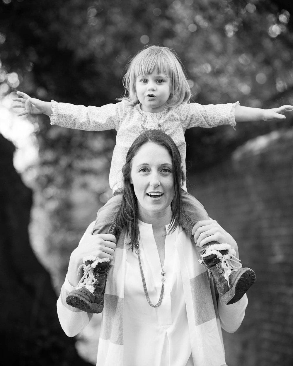 Family photography london-6758.jpg