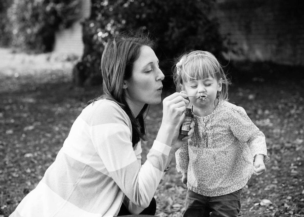 Family photography london-6430-2.jpg