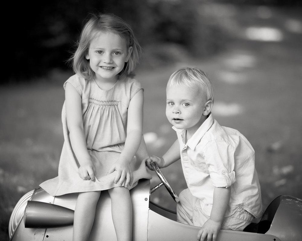 Childrens photography london-.jpg