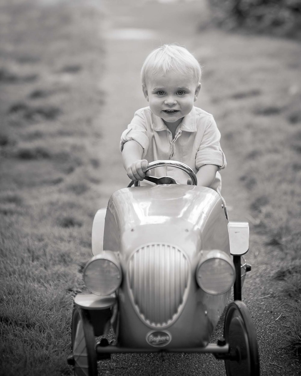 Childrens photography london--13.jpg