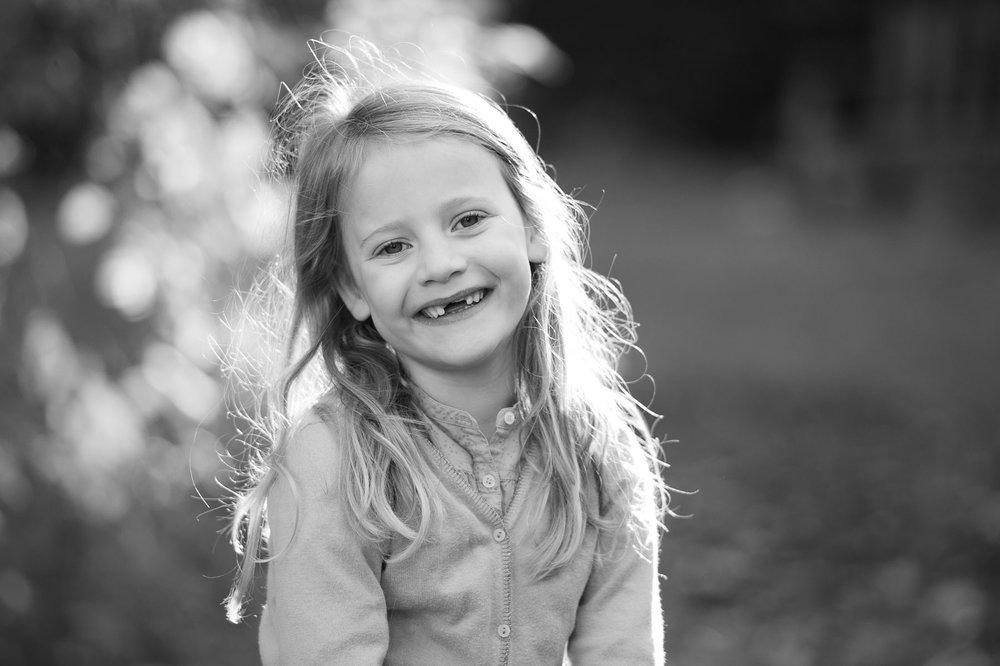 Childrens photography london-0879.jpg