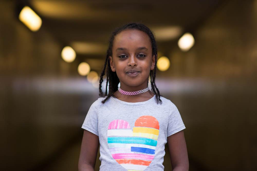 Childrens photography london-4851.jpg