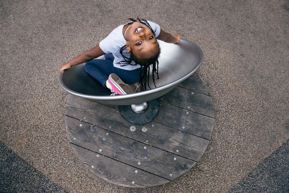 Childrens photography london-4592.jpg