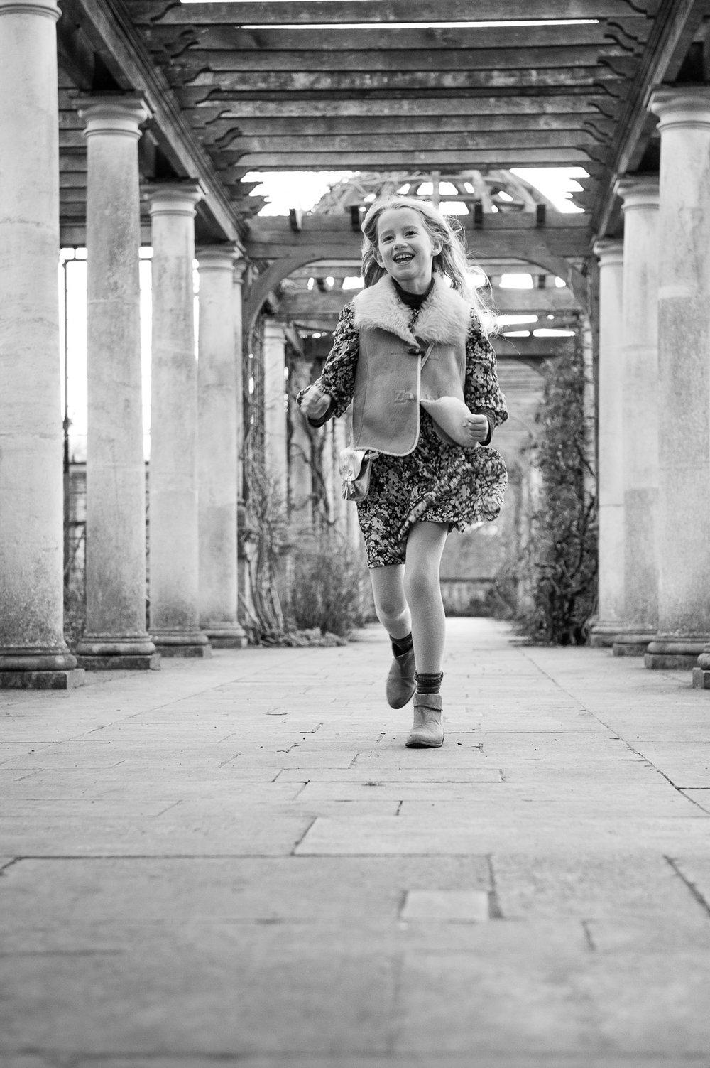 childrens' photography london-0710.jpg
