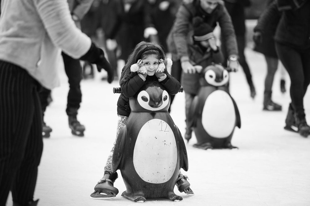 newborn photography london-6531.jpg