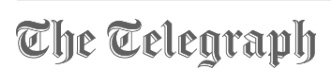 Screenshot_2019-02-16 Telegraph1.jpg