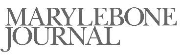 Screenshot_2019-02-16 Marylebone Journal1.jpg