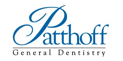 Patthoff General Dentistry