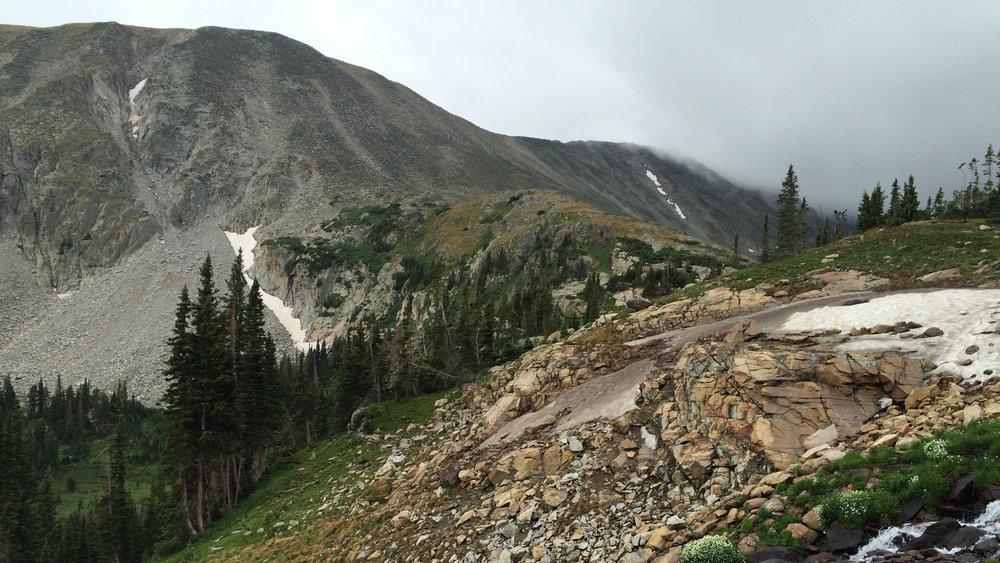 rmnp-permit-guide-trail.JPG