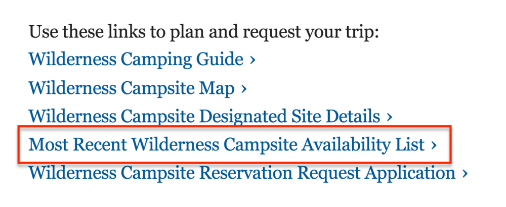 rocky-mountain-national-park-permit-availability.png