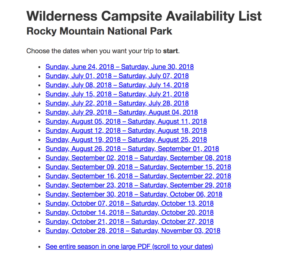 available_dates_rocky_mountain_national_park.png