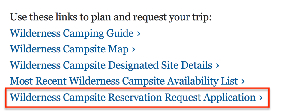 getting_to_application_rocky_mountain_national_park.png