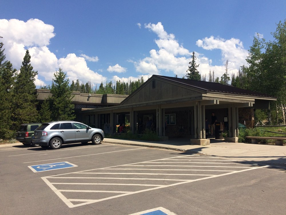 wilderness_office_west_RMNP.JPG