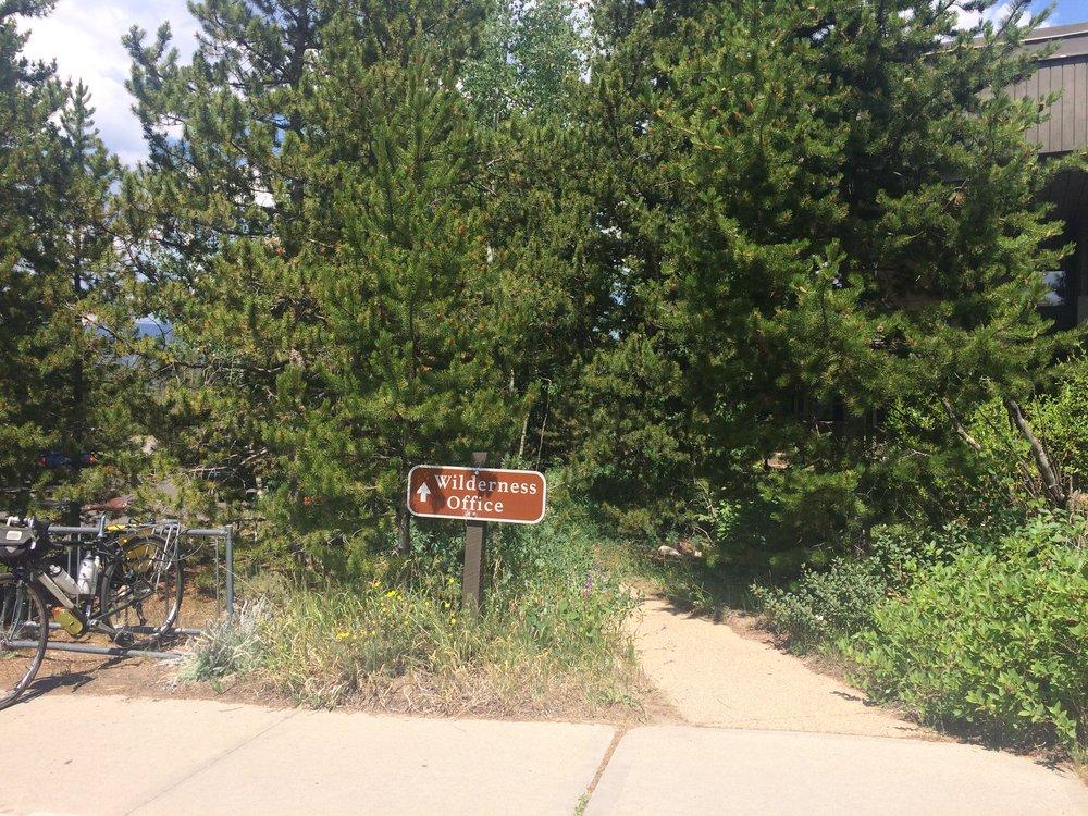 wilderness_office_west_RMNP_path.JPG