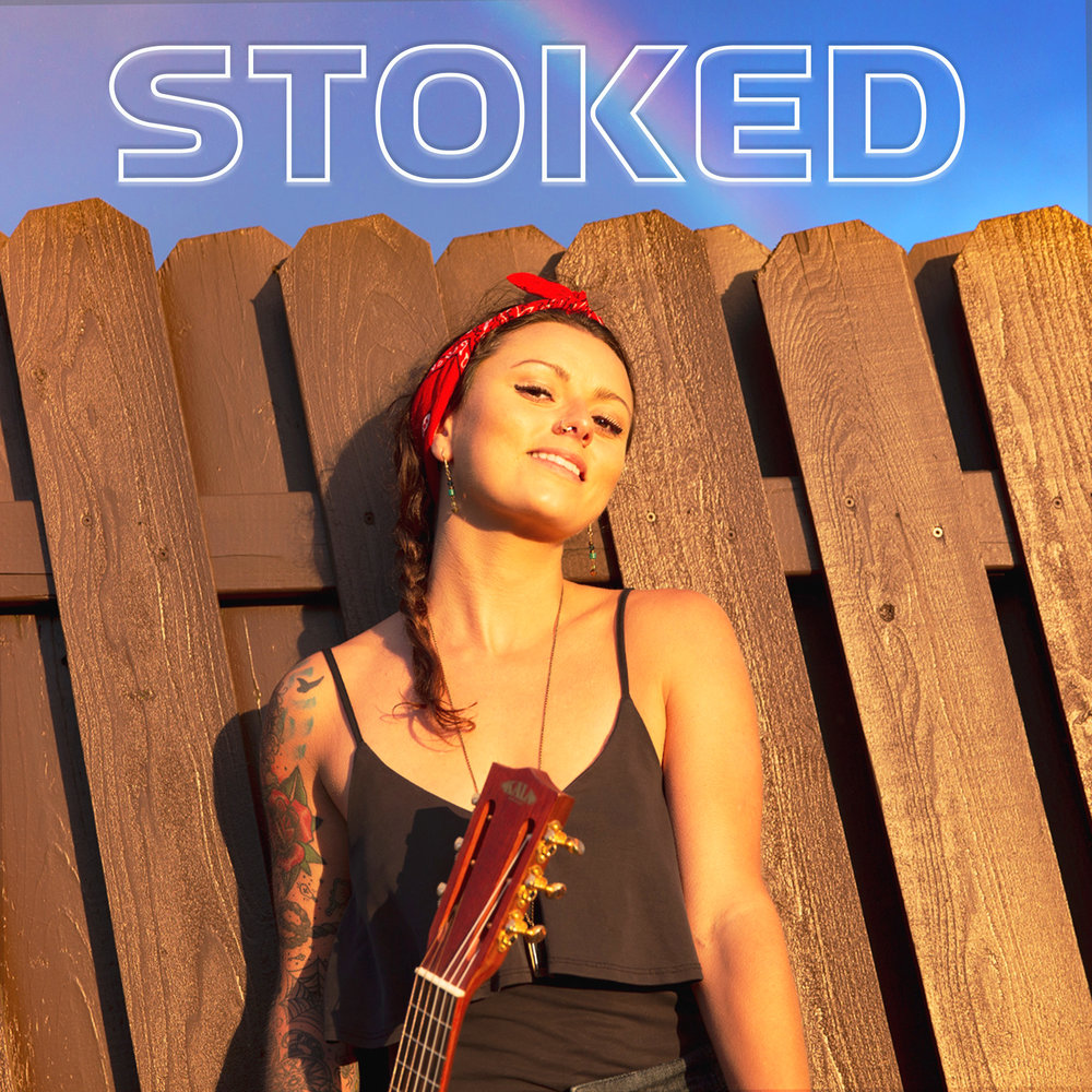 STOKED cover art 4.jpg