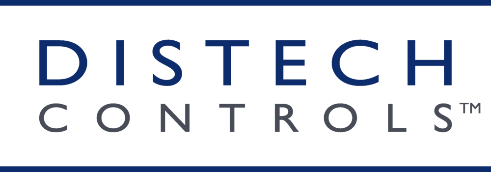 distech controls.png