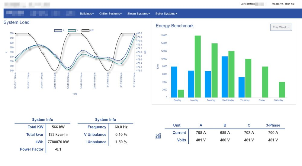 EnergyDashboard.jpg