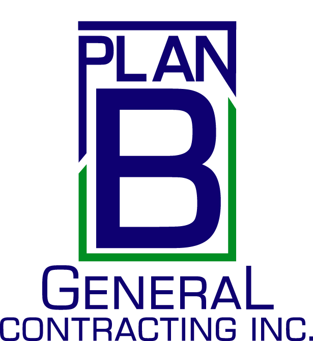 Plan B General Contracting Inc.