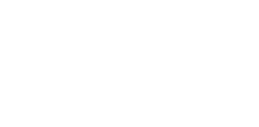 Cecile_Jeffrey_Master_Logo_Positive_100mm WHITE.png