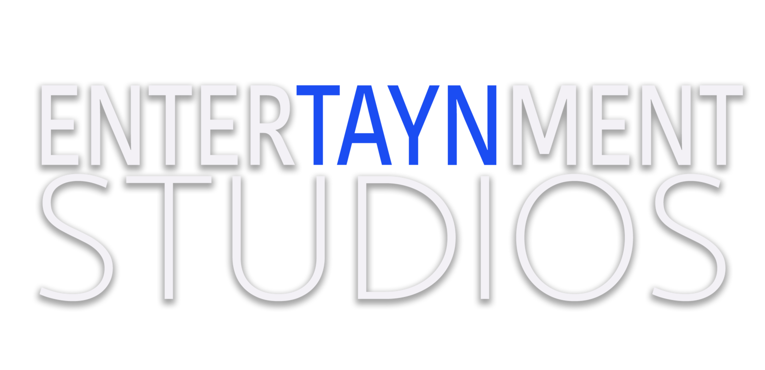 EnterTaynment Studios