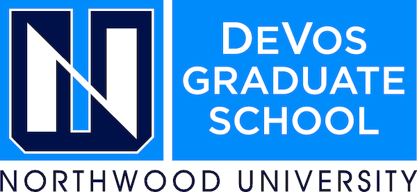 Northwood University DeVos Graduate School