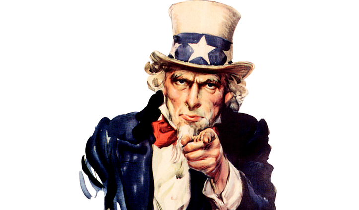 uncle-sam-we-want-you1-kopie_11.png