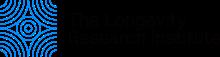 lri-logo.png