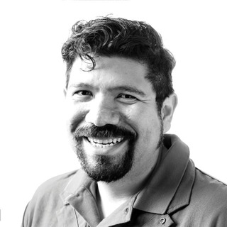 Prof. Saul Villeda, UCSF