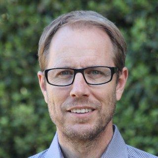 Prof. Tony Wyss-Coray, Stanford University