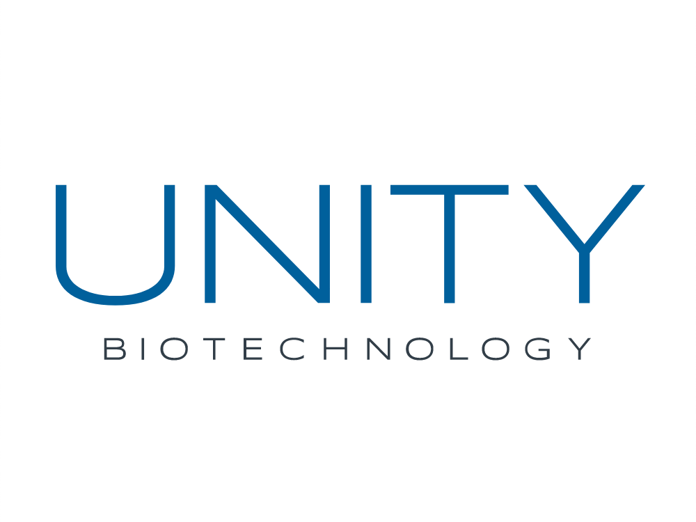 Unity Biotechnology.png