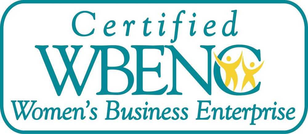 - DoveLin Enterpirses, Inc. is proud to be a Women's Business Enterprise.